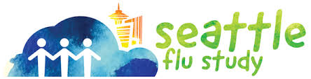 Seattle Flu Season banner