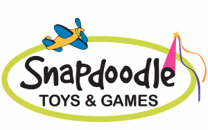 Snapdoodle Toy Shopping @ Snapdoodle Toys (formerly Top Ten Toys)
